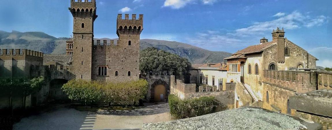 IC Roccapiemonte
